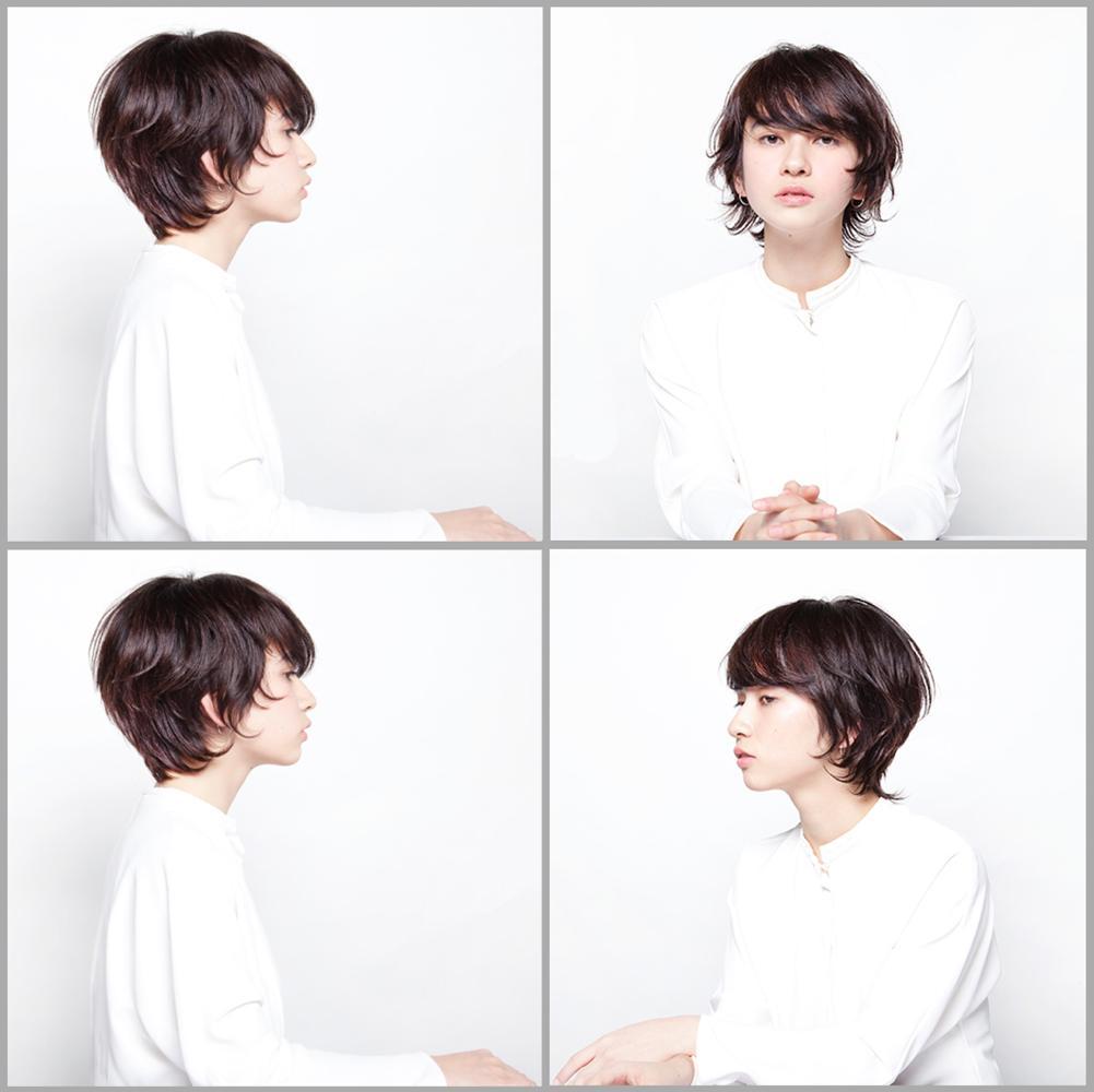 th_松井ブログ5