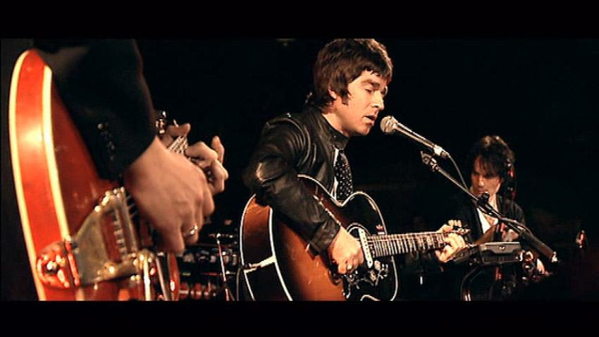 NoelGallagher01