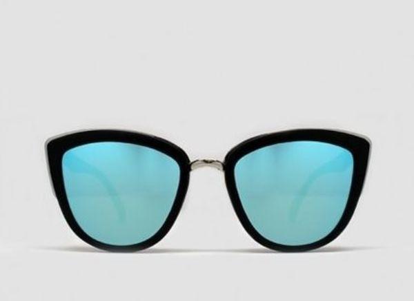 Quay Eyeware Australiaクエイアイウェアオーストラリア