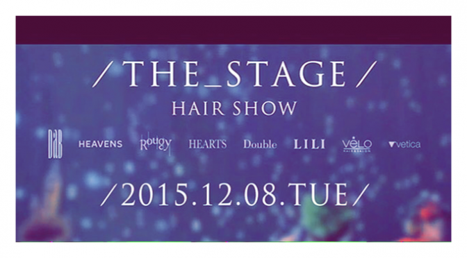 /THE_STAGE/