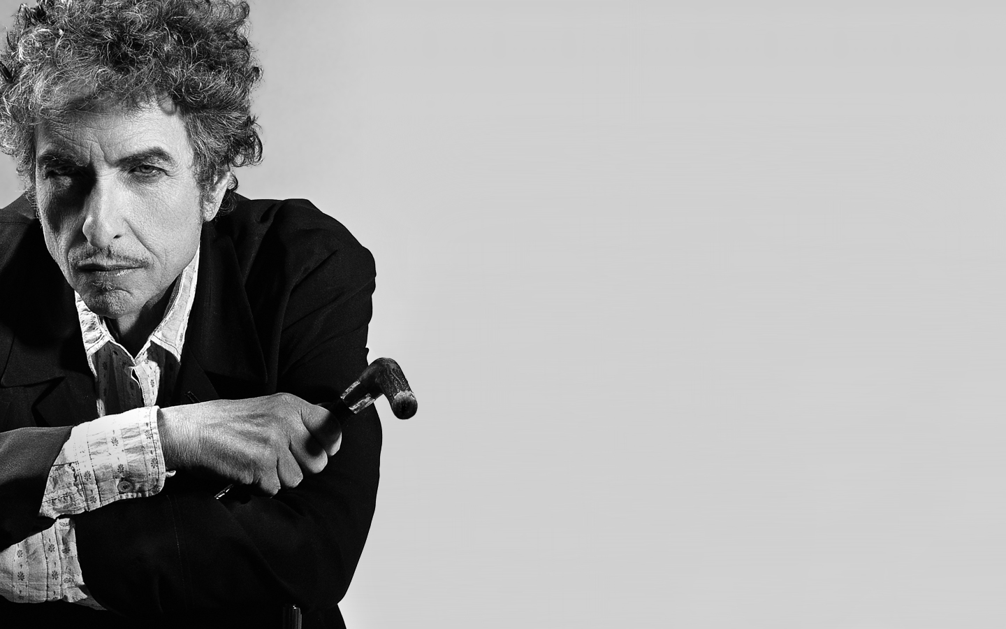bob-dylan-hd-wallpapers-free-download-6