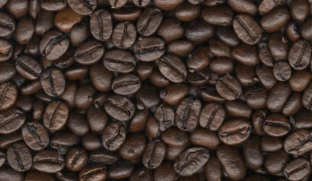 ぜひ行きたいコーヒーショップ