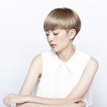 short_hairstyle46_1_2