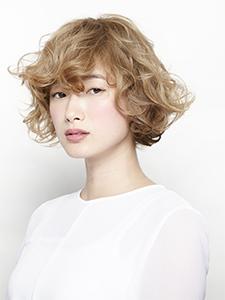 bob_hairstyle36_3top