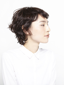 short_hairstyle51_top
