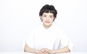 short_hairstyle63_4