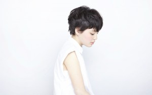 short_hairstyle64_5