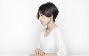 short_hairstyle65_4