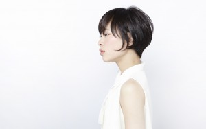 short_hairstyle66_2