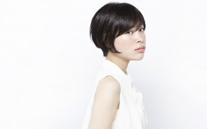 short_hairstyle66_5
