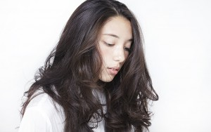 long_hairstyle27_3