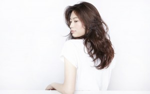 long_hairstyle29_4