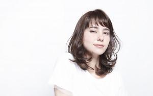 medium_hairstyle40_4