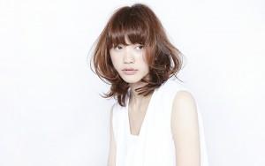 medium_hairstyle41_2