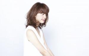 medium_hairstyle41_5