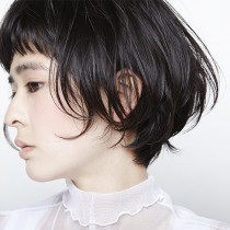 short_hairstyle70_2