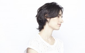 short_hairstyle72_4