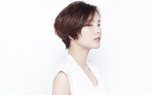 short_hairstyle74_2