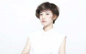 short_hairstyle75_1_2