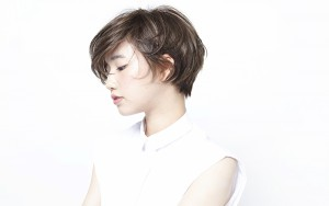 short_hairstyle75_4