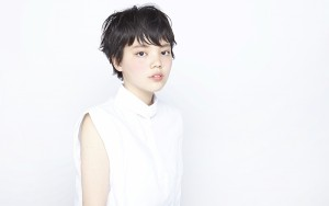 short_hairstyle64_2