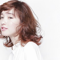 medium_hairstyle46_4_2