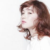 medium_hairstyle46_5