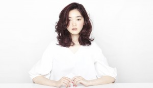 midium_hairstyle_54_1