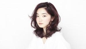 midium_hairstyle_54_5